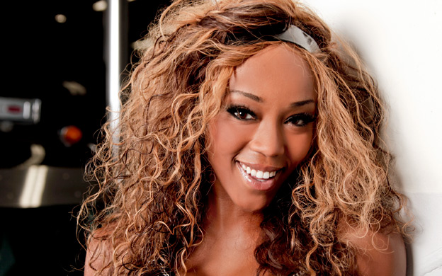 "WWE officials are said to be ""very high"" on Divas Champion Alicia Fox."