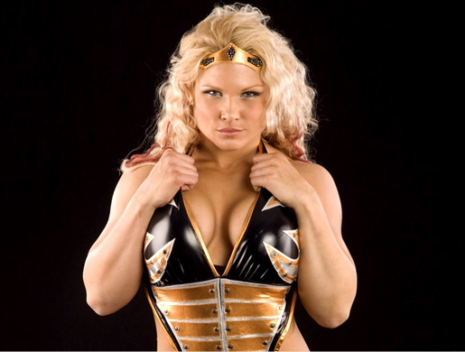 Showing porn images for beth phoenix fake porn