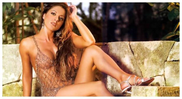 Date russian sexy women free ad